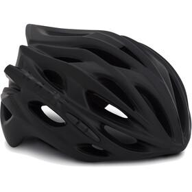 Kask Mojito X Cykelhjelm sort